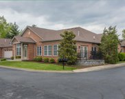 702 Tessin Way, Louisville image