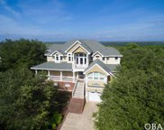 760 Hunt Club Drive, Corolla image