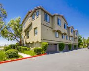 14662 Via Fiesta Unit #3, Rancho Bernardo/4S Ranch/Santaluz/Crosby Estates image