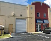 6020 Nw 99th Ave Unit #208, Doral image