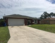 2724 6th St Sw, Lehigh Acres image