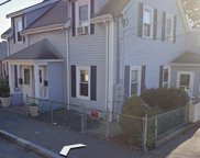 12-14 Mill St, Quincy image
