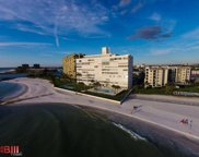 7000 Beach Plaza Unit 705, St Pete Beach image