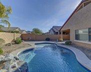 2532 W Brookhart Way, Phoenix image