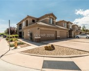 6780 ABRUZZI Drive Unit #201, North Las Vegas image