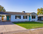 3515 E Piccadilly Road, Phoenix image