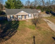 111 Butte Ct, Christiana image