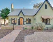 43 E Vernon Avenue, Phoenix image