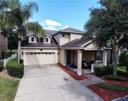 5125 Beach River Road, Windermere image