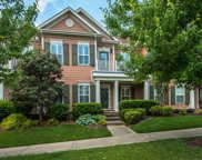 1503 Marymount Dr Unit #1503, Franklin image