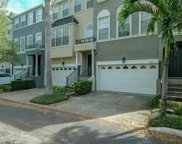 1412 Harbour Walk Road Unit 1412, Tampa image