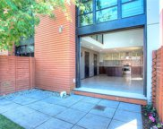 545 S Sullivan St Unit D, Seattle image