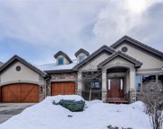 16210 Deer Haven Court, Morrison image