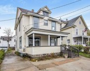 1705 Buchanan Avenue Sw, Grand Rapids image