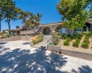 11171     Presilla Road, Camarillo image