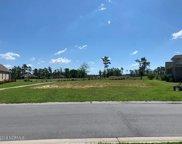 4012 Carsdale Lane, Leland image