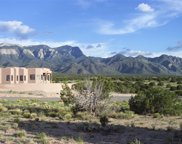0 EVENING STAR Court, Placitas image