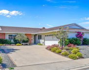 16640 San Salvador Ct, Rancho Bernardo/Sabre Springs/Carmel Mt Ranch image