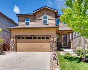 4841 South Picadilly Court, Aurora image
