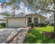 1428 Scotch Pine Drive, Brandon image