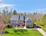 11612 Shallow Cove Drive, Chester image
