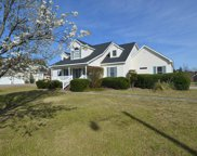 885 Brandy Creek Drive, Greenville image