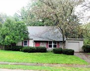 2604 Willow Drive, West Lafayette image