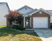 3008 River Run Trail, Lexington image