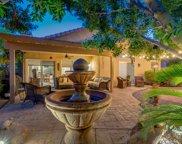 14453 N 101st Street, Scottsdale image