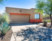 5162 N Contentment, Tucson image