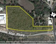 13AC Lone Star Parkway, Montgomery image