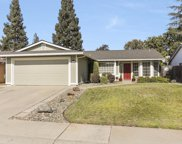 627 Oakborough Avenue, Roseville image