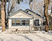1502 49th  Street, Indianapolis image