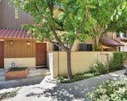 19545 SHERMAN Way Unit #52, Reseda image