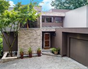 14631 40th Ave NE, Lake Forest Park image