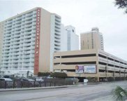 9550 Shore Drive Unit 730, Myrtle Beach image