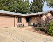 905 49th Ave Ct, Greeley image