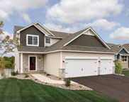 955 Forest Edge Circle, Jordan image