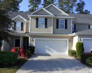 1144 Fairway Lane Unit 29, Conway image