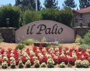 12075 Alta Carmel Ct. Unit #44, Rancho Bernardo/Sabre Springs/Carmel Mt Ranch image