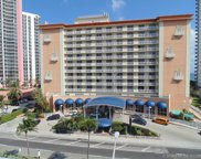 19201 Collins Ave Unit #428, Sunny Isles Beach image