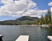 39330 Cedar, Bass Lake image
