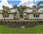 2129 Frangipani Cir Unit 201, Naples image