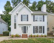 2509 Constitution Drive, Raleigh image