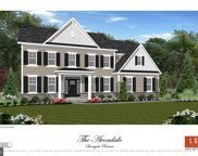 LOT 1 Rosewood   Circle, Collegeville image