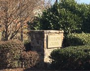 107 lot Saint Andrews Drive, High Point image