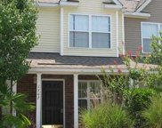 1302 Elm Hall Circle, Summerville image