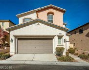 10750 LEATHERSTOCKING Avenue, Las Vegas image