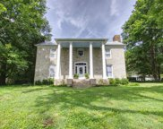 2258 25W Hwy, Cottontown image