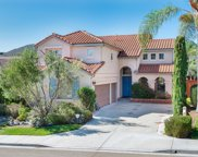 591 Chesterfield Circle, San Marcos image
